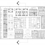 citrus-fusion-FLOOR-PLAN